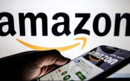 Mega-truffa su Amazon. Sottratti gli incassi di 100 venditori