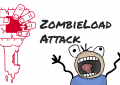 Nuove falle nelle CPU Intel. Il nuovo spauracchio si chiama Zombieload