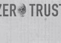 """Akamai: oggi la sicurezza richiede un modello """"Zero Trust"""""""