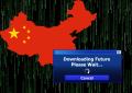L'esercito cinese punta ad abbandonare Windows