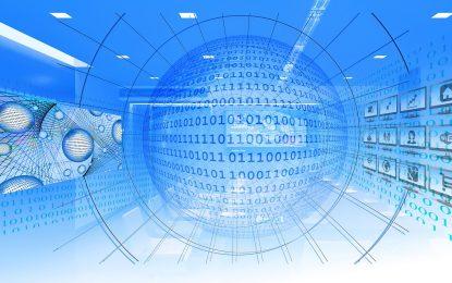 Protezione cloud: l'obiettivo è controllare i container