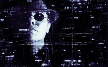 I tool dell'NSA pubblicati dagli Shadows Brokers? La Cina li aveva già