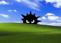 Pericolo worm: arriva un aggiornamento straordinario per Windows XP
