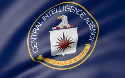 Finti agenti della CIA ricattano le vittime utilizzando il sextortion