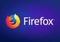 Falla critica in Firefox. Aggiornare subito!