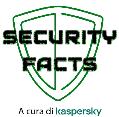 Kaspersky Partner Space