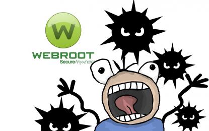 Attacco agli MSP per colpire i loro clienti con un ransomware