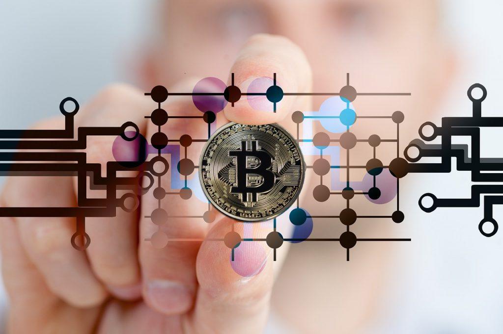 crypto-miner