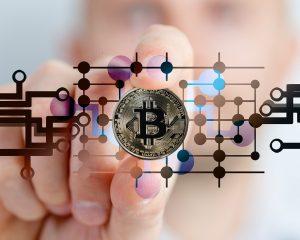 Nuovo crypto-miner usa Cron per assicurarsi la persistenza