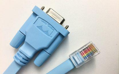 Falla in IOS XE permette di prendere il controllo dei dispositivi Cisco