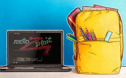 Online gli strumenti per hackerare le scuole