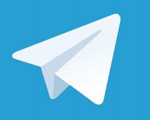 Attacco DDoS a Telegram mette in crisi il servizio