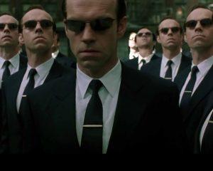 Agent Smith: il nuovo malware per Android fa strage di smartphone