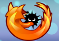 Ecco come ti rubo i file con un bug di Firefox
