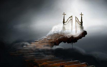 Dopo 10 anni i pirati usano ancora Heaven's Gate