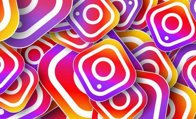 Bug in Instagram permetteva di rubare gli account