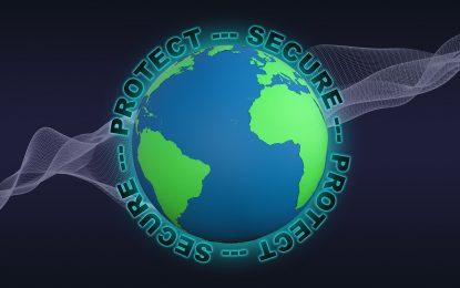 Kazakistan: il governo intercetta tutto il traffico HTTPS