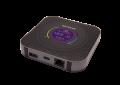 Router 4G a rischio attacco. Avete aggiornato il firmware?