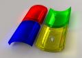 Nuove falle nel controllo remoto di Windows: aggiornare!