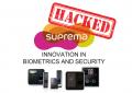 """Hackerata Suprema. Gli esperti: """"Società di (in)sicurezza biometrica"""""""