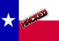 Texas bloccato dai ransomware. I pirati vogliono 2,5 milioni