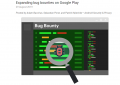 Google estende il bug bounty alle app più popolari su Google Play