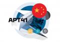 Double Dragon: il gruppo APT41 ha colpito anche l'Italia