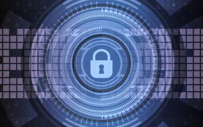 Raffica di attacchi ransomware ai NAS