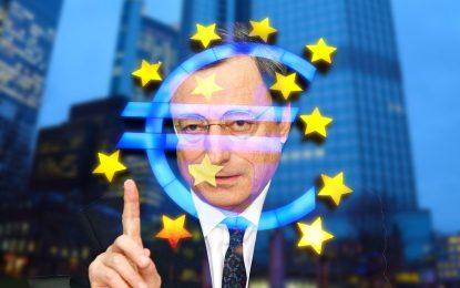 Attacco hacker alla BCE. I pirati nei sistemi per mesi
