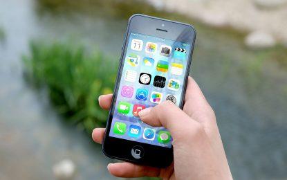Il 90% degli iPhone vulnerabili a un attacco via iMessage