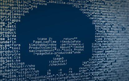 SystemBC: il malware per nascondere il malware