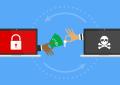 I ransomware sono raddoppiati nel secondo trimestre del 2019