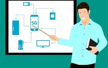 Il 5G è agli esordi ma ci sono già problemi di sicurezza