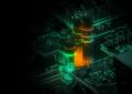 Kaspersky protegge le strutture industriali di Mosgaz