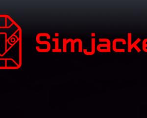 Simjacker mette a rischio privacy e sicurezza di 1 miliardo di telefoni