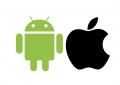 Gli exploit per Android valgono più di quelli per iOS