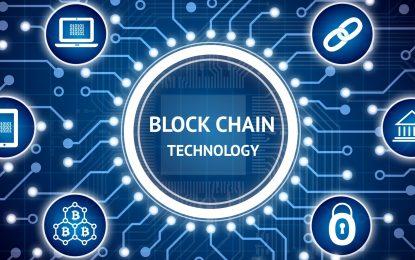 Kaspersky mette in sicurezza le Blockchain in-house