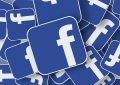 Su Internet i numeri di telefono di 419 milioni di utenti Facebook