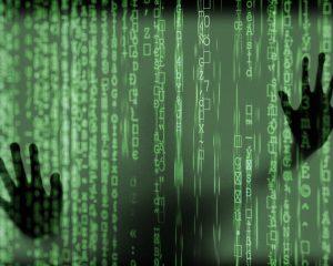 Apocalisse privacy: dati sensibili di milioni di utenti sul Web