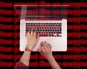 Ryuk: ransomware e furto di documenti in un colpo solo?