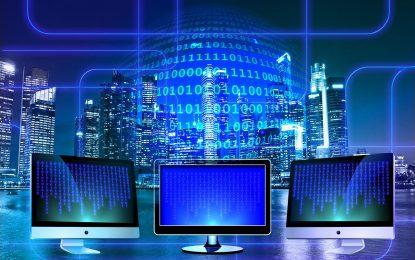 Falla nei load balancer BIG-IP di F5 Networks. Aziende a rischio attacco