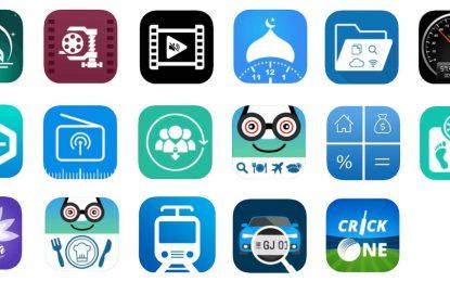 Trojan per iOS nascosto in 17 app disponibili sull'App Store