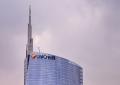 Violazione dei sistemi di UniCredit: rubati i dati di 3 milioni di clienti