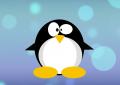 Uno strano bug di Linux consente l'invio di comandi root