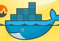 Il worm Graboid fa strage di Docker vulnerabili