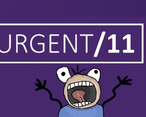 Vulnerabilità URGENT11: la situazione è più grave di quanto si credesse