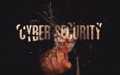 La sicurezza (al 100%) non esiste