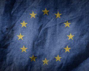 Analisi UE dei rischi legati al 5G, ma l'obiettivo è Huawei