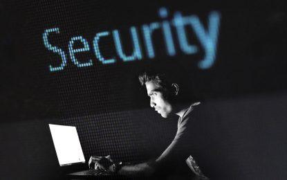 Un attacco visto con gli occhi di un cyber-criminale