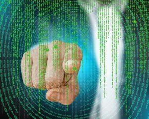 """Scoperto un malware """"invisibile"""" che colpisce Apache"""
